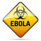 How Ebola Won The Election for Conservatives