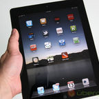 An iPad for $14.95? Sunk Cost Fallacy and Why People Keep Losing Money in Penny Auctions