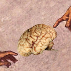 Living With Our Spiritual Brain