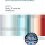 What Is Neuroanthropology?
