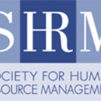 LIVE - from SHRM's Work-Life Focus Conference