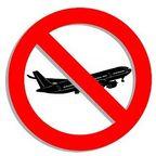 A Flight Better Avoided