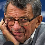 Paterno Surprise Reflects Ignoring the Power of the Situation