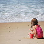 the decline of play and rise in childrens mental disorders