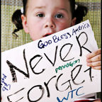 9/11 Children: Helping Children Cope with Traumatic Events