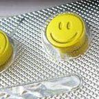 Antidepressant, Talk Therapy Fail to Beat Placebo--Really?