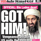 """Vengeance at Last!"""