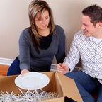 8 Steps You Should Take Before Living with Your Partner