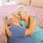 Hot and Happening: Senior Sex in the 21st Century!