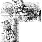Amy Chua and the Battle Hymn of Humpty Dumpty