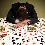 Feeling Deprived?  Beware of Casinos