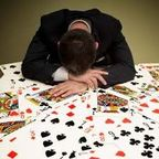 Feeling Deprived?  Beware of Casinos