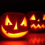 Halloween: It's Not Just For Kids!
