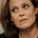 An Open Letter to Sigourney Weaver