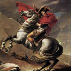 Napoleon Pills and the Rationality of Belief
