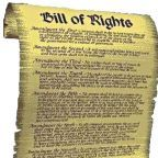 Four Common Misconceptions About the Bill of Rights