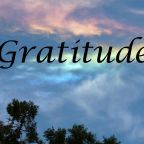 What to Do When Gratitude Is in Short Supply