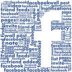 Facebook Personalities