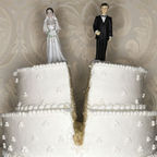 Are Sexually Active Girls Headed for Divorce as Adults?