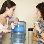5 Common Pitfalls of Work Friendships