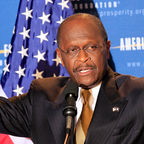 Fact and Fancy: The Case of Herman Cain