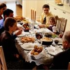 10 Tips for Surviving the Holidays