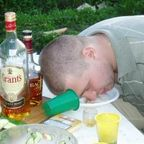 """""""Dude, That Was Awesome!"""" How Good Friends Lead to Bad Drinking Consequences"""