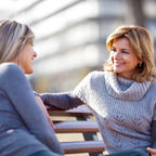 After Brain Injury: Five Tips to Befriend a Long-Term Caregiver