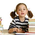 "Raising ""Star"" Children: The Pressure May Be Too Great"