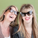How Close is Too Close in Mother-Daughter Relationships?