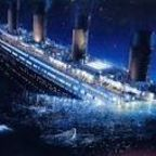 Lessons of the Titanic