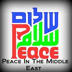 Building Bridges to Peace in a Place of War