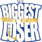 How Young Is Too Young To Be On The Biggest Loser?