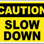 Secret Skill of Crisis & Hostage Negotiators: Slow Down!
