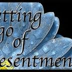 10 Steps to Letting Go of Resentment