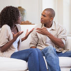 6 Steps to Repairing Your Relationship