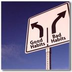 Four Tips From Habit Research to Reduce Worry and Rumination