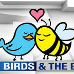 "The ""Birds and the Bees"" Differ for Boys and Girls"