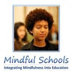Mindfulness Meditation in Public Schools