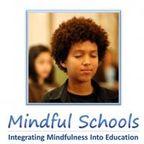 Mindfulness Meditation in Public Schools