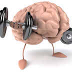 5 Easy Ways To Improve Your Brain Before The End of the Day