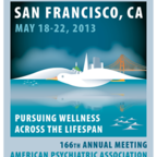 Live-Blogging the 2013 APA Annual Meeting: Sunday