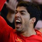 Four Reasons Why Luis Suarez Bites