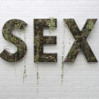 """What Does It Mean to """"Make Sex Normal""""?"""