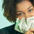 Financial Status of Highly-Educated Early-Career Women
