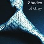 50 Shades of Grey Part 2