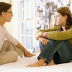Is Your Parenting Style Based On Faulty Thinking?