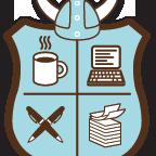Academic NaNoWriMo Challenge!