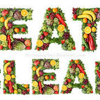 """Is the """"Clean Eating"""" Movement a Form of Perfectionism?"""