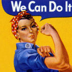 Why Modern Feminism Is Illogical, Unnecessary, and Evil